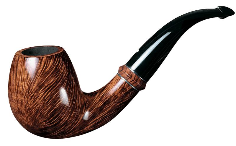Vauen Kingwood KI 073 L