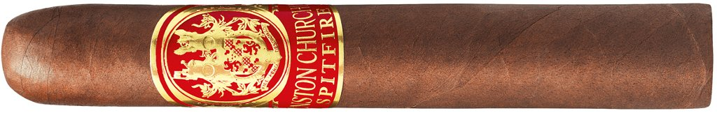 Winston Churchill Cigars Spitfire