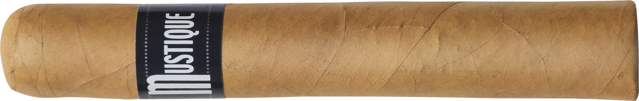 Mustique BLUE Robusto