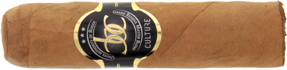 Culture Dominican Double Robusto