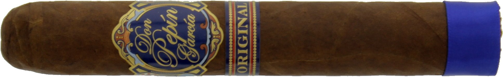 Don Pepin Blue Edition Toro Gordo