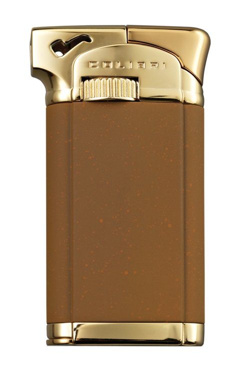 Colibri Connaught II braun-gold (294553)