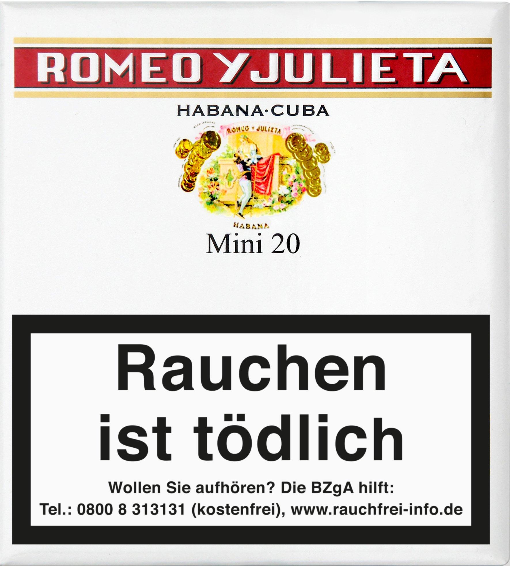 Und gesetz romeo julia Schutzalter