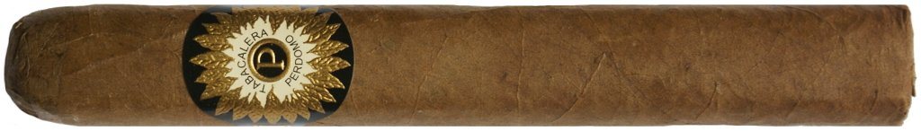 Perdomo Estate Seleccion ESV Vintage 2002 Natural Imperio Cameroon ESV 1991
