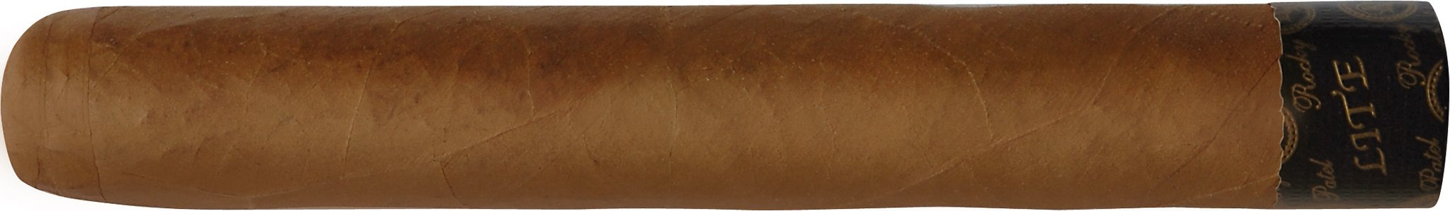 Rocky Patel The Edge Lite Robusto