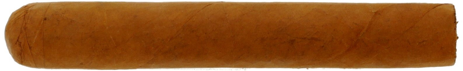 LF Dominican (ehemals Santo Domingo Selection) Short Robusto