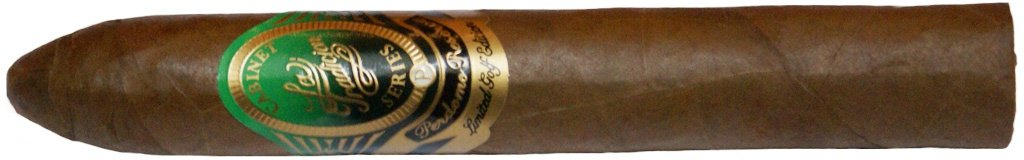 Perdomo Limited Golf Edition Birdie (Belicoso)