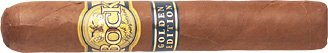Bock y Ca. Golden Edition Robusto Special
