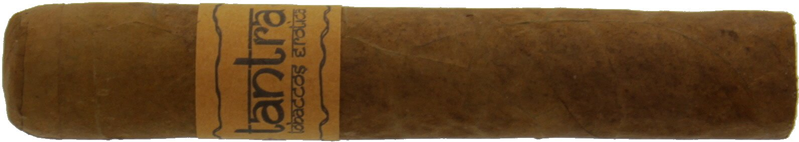 Heavenly Tantra Raaw Robusto