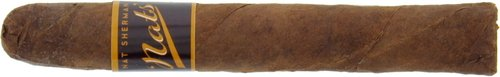 Nat Sherman Nat's Petit Cigars Point Fives Connecticut