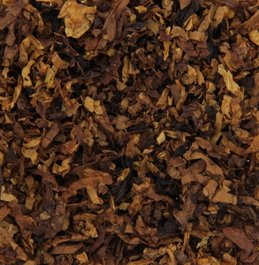 Clan Fine Pipe Tobacco Aromatic Schnitt