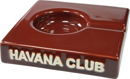 Havana Club Solito Bordeaux