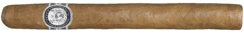 Nat Sherman 1400 Series Double Corona