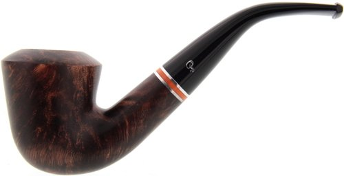 Peterson St. Patrick's Day Year 2016 Modell B10