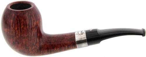 Peterson The Return of Sherlock Holmes Strand smooth brown