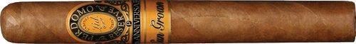 Perdomo 10th Anniversary Sun Grown Churchill