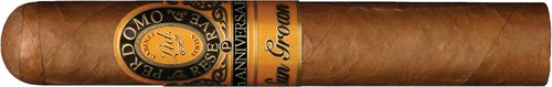 Perdomo 10th Anniversary Sun Grown Super Toro