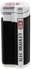 Alec Bradley Accessories Lighter Triple-Flame