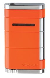 Xikar Allume (Single Jet) Crush 531OR (orange)