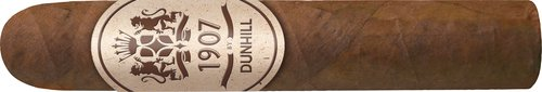 Dunhill 1907 by Dunhill Rothschild (Short Robusto)