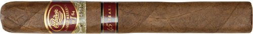 Padron Family Reserve No. 45 NATURAL