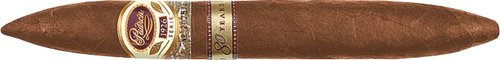 Padron 1926 Special Release 80th Anniversary Perfecto NATURAL