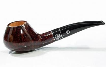 Rattray´s Scottish Thistle Modell 17