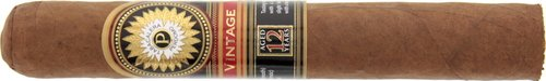 Perdomo Double Aged 12 Year Vintage (First Release 2014) Epicure (Sun Grown)