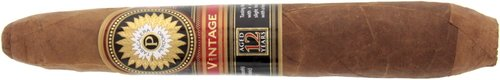 Perdomo Double Aged 12 Year Vintage  Salomon (Sun Grown)