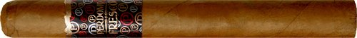 Perdomo Fresco SUN GROWN Churchill