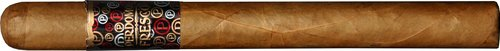 Perdomo Fresco SUN GROWN Gigante