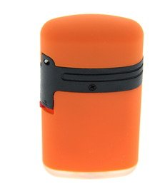 V-Fire Easy Torch 88 Rubber (0202100) orange