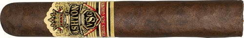 Ashton VSG (Virgin Sun Grown) Tres Mystique