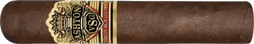 Ashton VSG (Virgin Sun Grown) Pegasus (Grand Robusto)