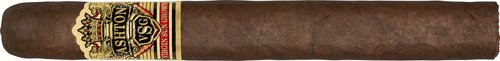 Ashton VSG (Virgin Sun Grown) Corona Gorda