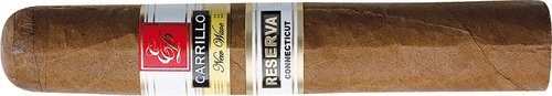 EPC Ernesto Perez-Carrillo NEW WAVE RESERVA Supremo