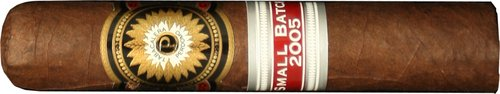 Perdomo Small Batch Half Corona (Maduro)