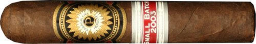 Perdomo Small Batch Rothschild (Maduro)