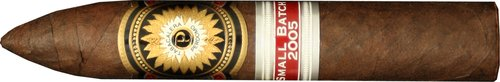 Perdomo Small Batch Belicosos (Maduro)