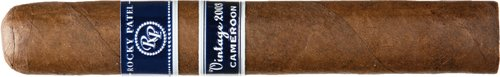 Rocky Patel Vintage 2003 Cameroon Six by Sixty (Toro Gigante)