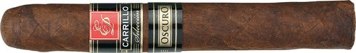 EPC Ernesto Perez-Carrillo Oscuro Small Churchill
