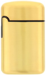 V-Fire Easy Torch Metal Classic (0202081) Gold