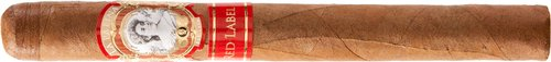 La Palina Red Label Petit Lancero