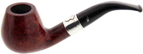 Peterson Pipe of the Year 2013 smooth