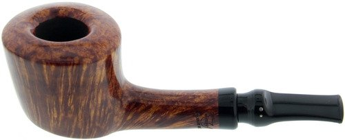 Poul Winslow Pfeife Freehand Category B Modell Nr. 21