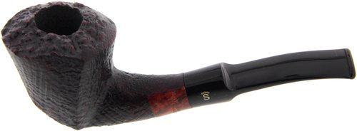 Stanwell Freehand (NOS - Made in Denmark) Freeform (interne Nr. 71)