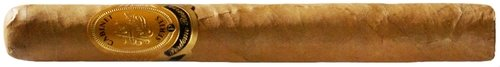 Perdomo La Tradition Reserve champagnegold C (Churchill)