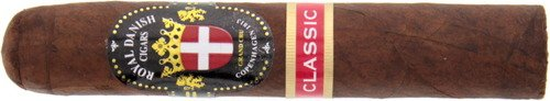 Royal Danish Special Blend Classic