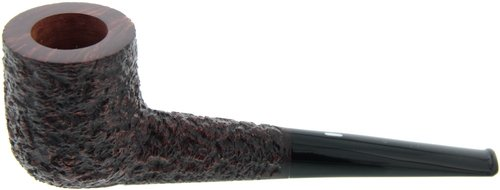 Castello Freehand Pfeifen Sea Rock Briar Category KKKK (Nr.2)