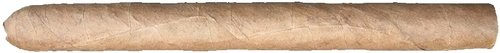 Woermann Cigars Exclusive Cigars - 100% Tabak Safari Sumatra